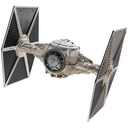 Hasbro Star Wars Starfighter Vehicle Tie Fighter