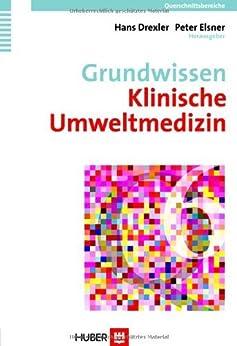 book ethik des neuen