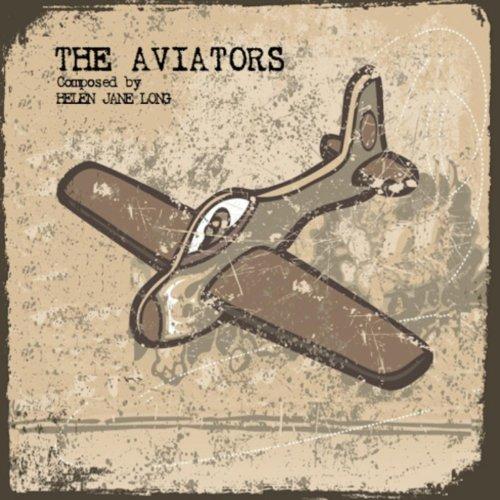 The Aviators - Aviator Group