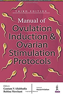 Buy step by step ovulation induction book online at low prices in customers who viewed this item also viewed fandeluxe Images