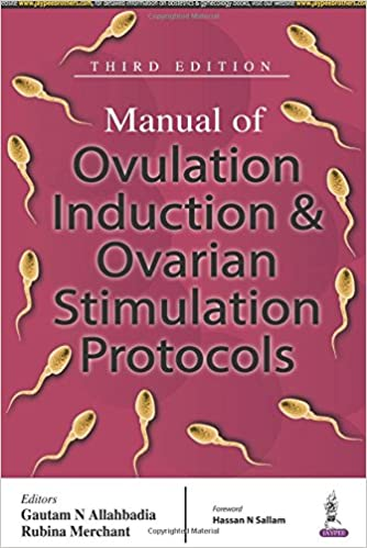 Buy manual of ovulation induction ovarian stimulation protocols buy manual of ovulation induction ovarian stimulation protocols book online at low prices in india manual of ovulation induction ovarian stimulation fandeluxe Image collections