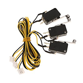 1a211002gf eeco stripswitch