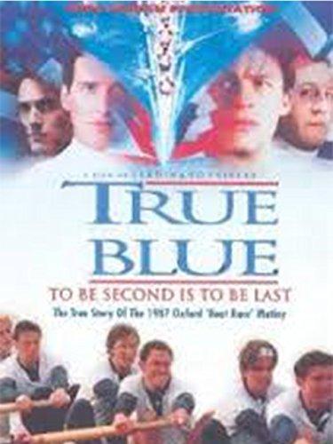 True Blue - Perversion, Erpressung, Mord Film