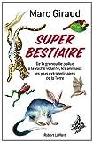 Super Bestiaire