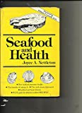 img - for Seafood and Health book / textbook / text book