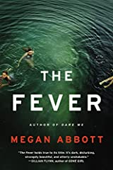 The Fever: A Novel Paperback