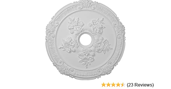 """Rose relief mold home wall decor casting plastic mould  23/"""" x 8/"""" x 1//2/"""" thick"""