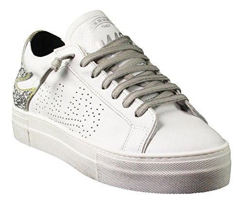 scarpa Donna P448 e7maui zeppa whisig