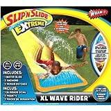 Wham-O Slip 'N Slide Extreme XL Wave Rider 18 Ft