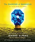 The Diamond of Darkhold: The Fourth Book of Ember (The City of Ember)
