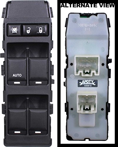 apdty-012560-power-window-switch-front-left-important-fits-models-listed-with-1-single-auto-button-c