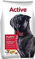 Active Puppy Dog Food, 1.2 kg