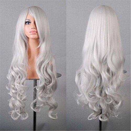 S-ssoy Wigs 31