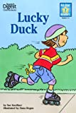 Lucky Duck (Reader's Digest) (All-Star Readers) (RD All Star Readers Book 1)