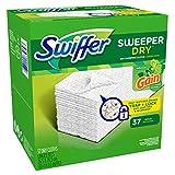 Swiffer Sweeper Dry Sweeping P