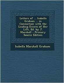 GRAHAM Genealogy