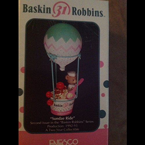 sundae-ride-baskin-robbins-ornament