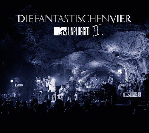 Die Fantastischen Vier - Mtv Unplugged Ii - Zortam Music