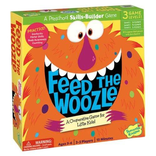 peaceable-kingdom-feed-the-woozle-award-winning-preschool-skills-builder-game