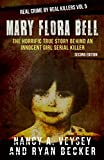Mary Flora Bell