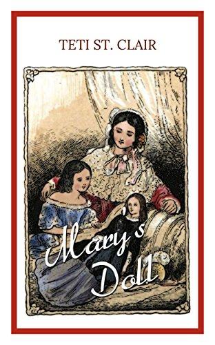 Mary's Doll