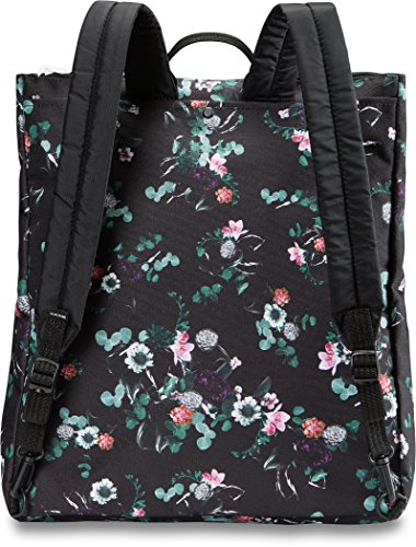 Dakine Tote Sac Sac Sac Dakine Sac Sac Tote Dakine Tote rqrOEd7