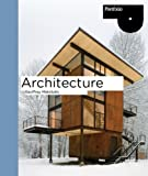 Architecture, Geoffrey Makstutis and Chronicle Books Staff, 1856696235