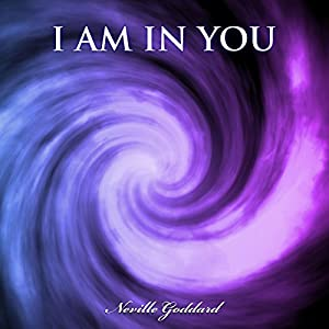 I Am in You Audiobook