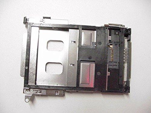8P484 - Dell Inspiron 500m 600m Latitude D500 D505 D600 PCMCIA Slot Assembly - (Dell Pcmcia Slot)