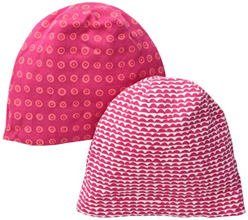 marimekko-girls-two-pack-cap-box-set-aisla-pink-red-white-one-size