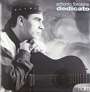 Dedicato [Vinyl]