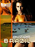 Bikini Destinations - Buzios, Brazil