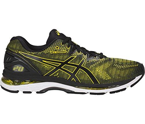 ASICS Mens Fitness/Cross-Training Trail Running Shoe – DiZiSports Store