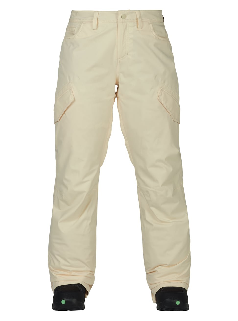 Burton Women's Fly Pant Burton Women' s Fly Pant