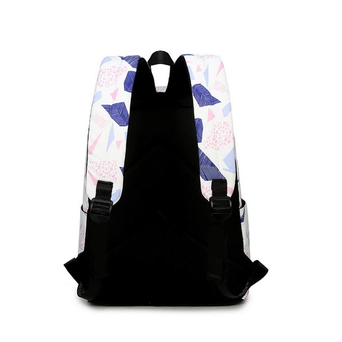 Acmebon Leichter Modischer Schulrucksack Süßer Druck Schulbuch Tasche für für für Mädchen und Jungen Beige 626 B073XWYGK2 | Online einkaufen  | Exquisite Handwerkskunst  | Starke Hitze- und Abnutzungsbeständigkeit  1abfd3