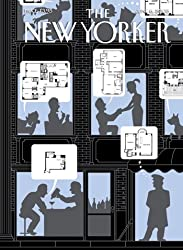 The New Yorker (June 6, 2005)
