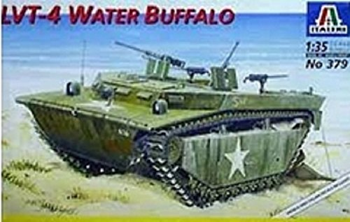 1 35 buffalo - 6
