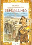 Tehuelches, Fernando Cordova and Nahuel Sugobono, 9875504424