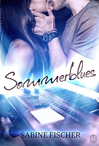 Sommerblues (Four Lives)