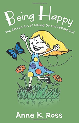 Download Being Happy pdf