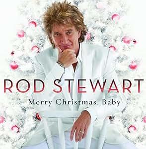Merry Christmas, Baby (Deluxe)