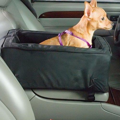 Snoozer Luxury Console Seat Large product image