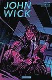 : John Wick Vol. 1