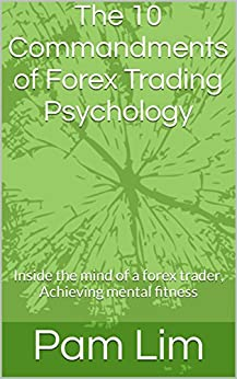 Forex psychology pdf