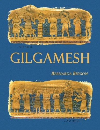 gilgamesh is gay Gilgamesh pleure pendant longtemps enkidu,  un cœur en herbe et un cœur de père, il dresse le cheminement d'un jeune gay, mathan,.