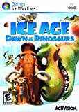 Ice Age: Dawn of the Dinosaurs - PC