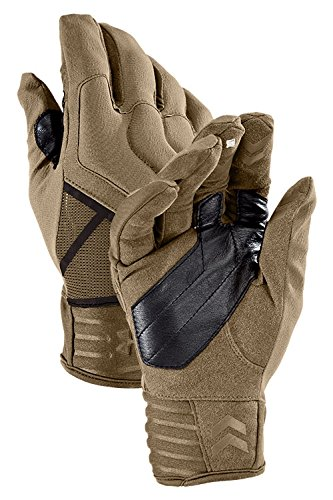 hot sale well known discount shop Under Armour Mens UA Tactical Duty Gloves - Buy Online in ...