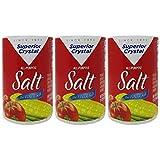 Diamond Crystal Salt 26 oz
