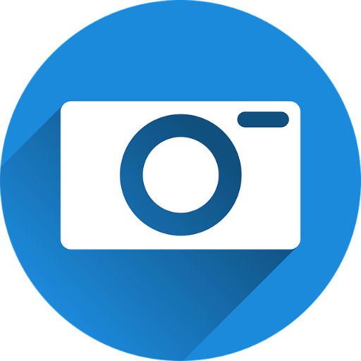 Camera Stores - Online Store Lens