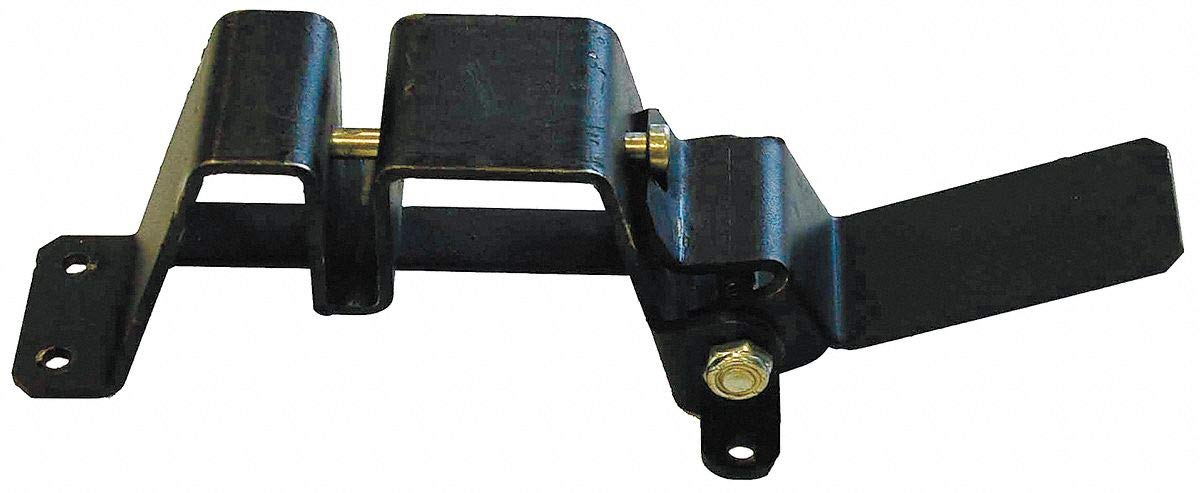 Trailer Lock Down Kit, For Use With MFR. NO. F902S, F1302H